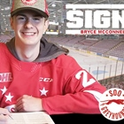 McConnell-Barker commits to Greyhounds