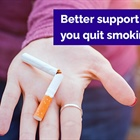 Expanding Telehealth Ontario to Include Smoking Cessation Services