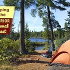 Superior National Forest to Reopen Campgrounds and other Recreation Sites