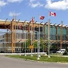 Thunder Bay Regional Hospital increasing