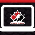 STATEMENT ON RETURN TO HOCKEY IN CANADA