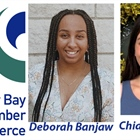 Thunder Bay Chamber of Commerce Announces Secondary School Scholarship Winners