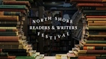 North Shore Readers and Writers Festival