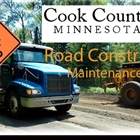 Road Construction and Maintenance Update