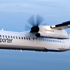 Porter Airlines announces new restart date of Aug. 31