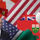 Ontario Marks Historic Implementation of New North American Trade Agreement