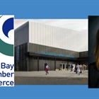 TBay Chamber Indoor Sports Facility Community Engagement