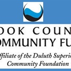 COOK COUNTY COMMUNITY FOUNDATION 2020 GRANT RECIPIENTS
