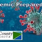 Cook County Public Health Offers Free Pandemic Safety Consultations