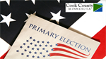 Cook County Community 2020 State Primary Election