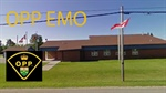 OPP Emo Detachment is officially closing on August 5, 2020
