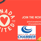 Sault United Behind 'Canada United