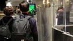 CBP Launches Facial Recognition Technology