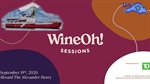 WineOh! Sessions at the Alexander Henry