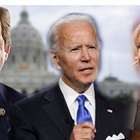 Smith Supports Biden's Pledge to Abolish the Oil Industry?
