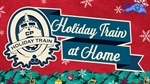 CP Holiday Train at Home Serena Ryder, The Trews to headline