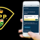 OPP LAUNCHES USE OF WHAT3WORDS APP