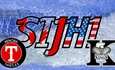 SIJHL Announces Kenora Thistles, Thunder Bay Kings as Guest Teams