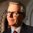 Liberal Adam Vaughan's Divisive Tweets Are The Last Thing Canada Needs