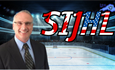 SIJHL Announces Pause in 2020-21 Regular Season