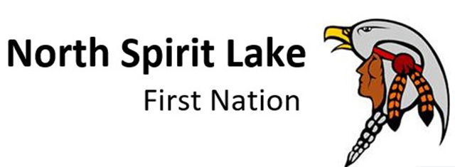 NORTH SPIRIT LAKE DECLARES STATE OF EMERGENCY