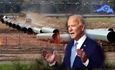 Biden cancelled Keystone XL