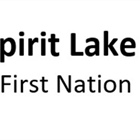 AN RESPONDS AS NORTH SPIRIT LAKE FIRST NATION STATE OF EMERGENCY