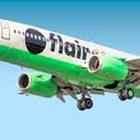 Flair Airlines expands to Thunder Bay