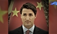 How Trudeau's Fondness for China Negataively Impacted Canada's COVID-19 response