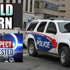 27 year old Man Charged with Numerous Child Pornography Offences