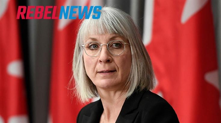 Patty Hajdu budgets $50M for COVID hotels