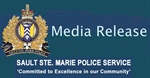 Male Charged with Luring