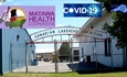 MATAWA HEALTH CO-OPERATIVE TO HOST COVID-19 VACCINATION CLINIC