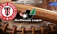 Northwoods League Announces that Thunder Bay Will Not Participate in 2021