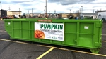THE GREAT PUMPKIN COMPOST COLLECTION