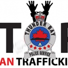 Police Seek More Human Trafficking Victims Following Arrest