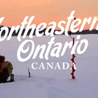 Ontario Establishes Tourism Economic Recovery Task Force