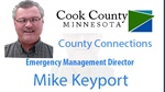 EMERGENCY MANAGEMENT IN COOK COUNTY