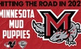 Northwoods League Adds Minnesota Mud Puppies for 2021