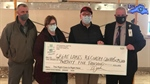 War Memorial Hospital Supports Great Lakes Recovery Centers