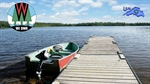 DNR Launches Lake Protection Network