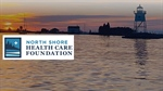 North Shore Health Care Foundation  Over $20,000 To Be Awarded in Grants