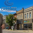 Soo Chamber of Commerce welcomes supports for business, communities, and inclusive growth