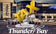 City of Thunder Bay has become an employment office with 2800 full and part time employees