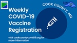 Registration for May Vaccination Events Now Open