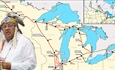 Anishinabek Nation leadership supports shut down of Line 5 pipeline