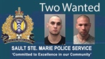 Two Wanted in Connection with Kidnapping & Assault with a Weapon