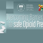 Overcoming barriers to safe opioid prescribing in the North