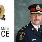 Message from Chief Hugh Stevenson
