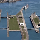 $75.3 Million for new Soo Lock